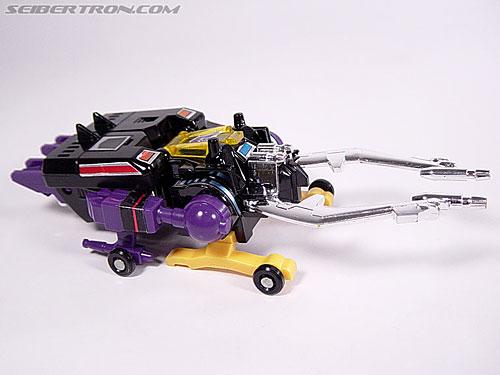 Transformers G1 1985 Shrapnel (Image #15 of 43)