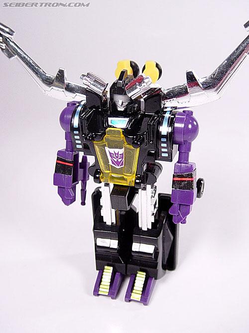 Transformers G1 1985 Shrapnel (Image #22 of 43)