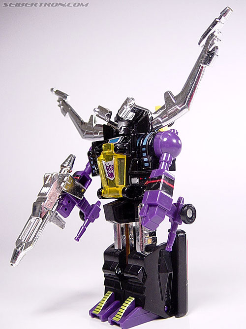 Transformers G1 1985 Shrapnel (Image #28 of 43)