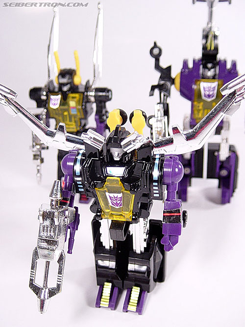Transformers G1 1985 Shrapnel (Image #40 of 43)