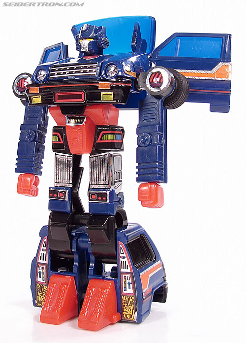 transformers   skids toy gallery image