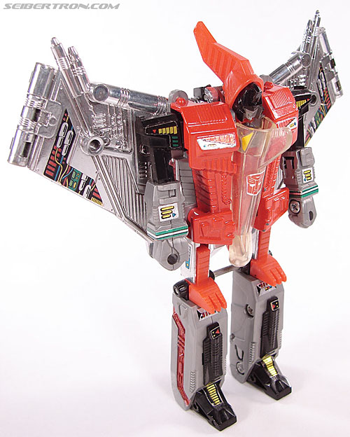 Transformers News: Re: Rare Prototype Images: Unreleased Universe (2003) Motormaster Color Sheet