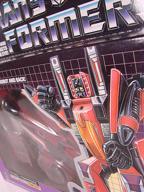 Transformers G1 1985 Thrust (Image #16 of 166)