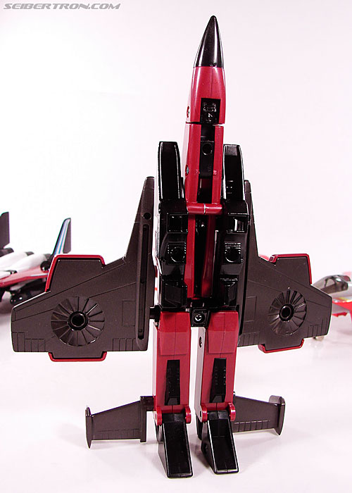 Transformers G1 1985 Thrust (Image #28 of 166)