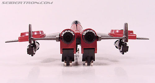 Transformers G1 1985 Thrust (Image #38 of 166)