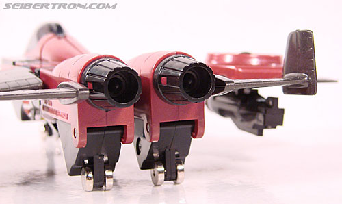 Transformers G1 1985 Thrust (Image #39 of 166)