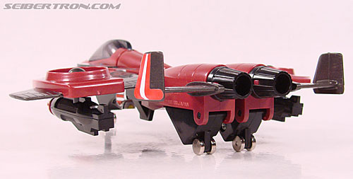 Transformers G1 1985 Thrust (Image #40 of 166)