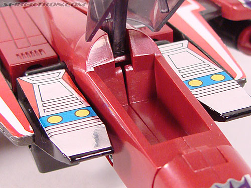 Transformers G1 1985 Thrust (Image #47 of 166)