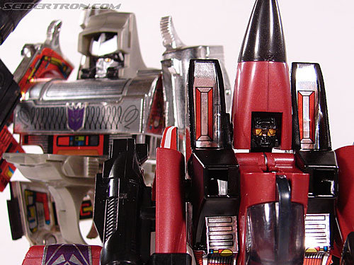 Transformers G1 1985 Thrust (Image #116 of 166)