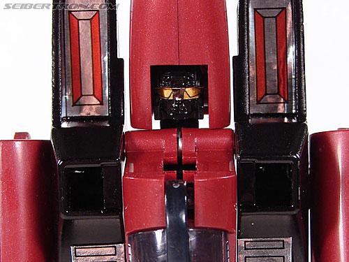G1 1985 Thrust gallery