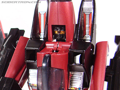 Transformers G1 1985 Thrust (Image #165 of 166)