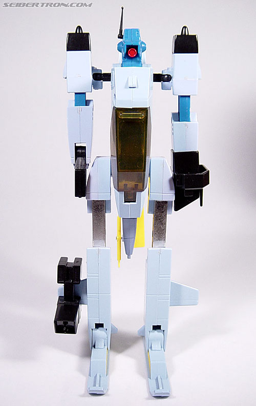 Transformers G1 1985 Whirl (Image #18 of 48)