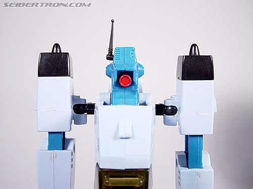 Transformers G1 1985 Whirl (Image #19 of 48)