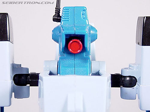 Transformers G1 1985 Whirl (Image #20 of 48)
