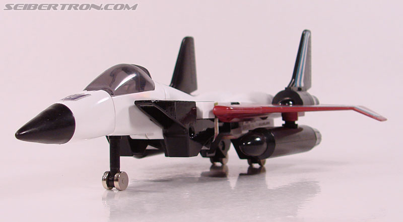 Transformers G1 1985 Ramjet (Image #33 of 168)