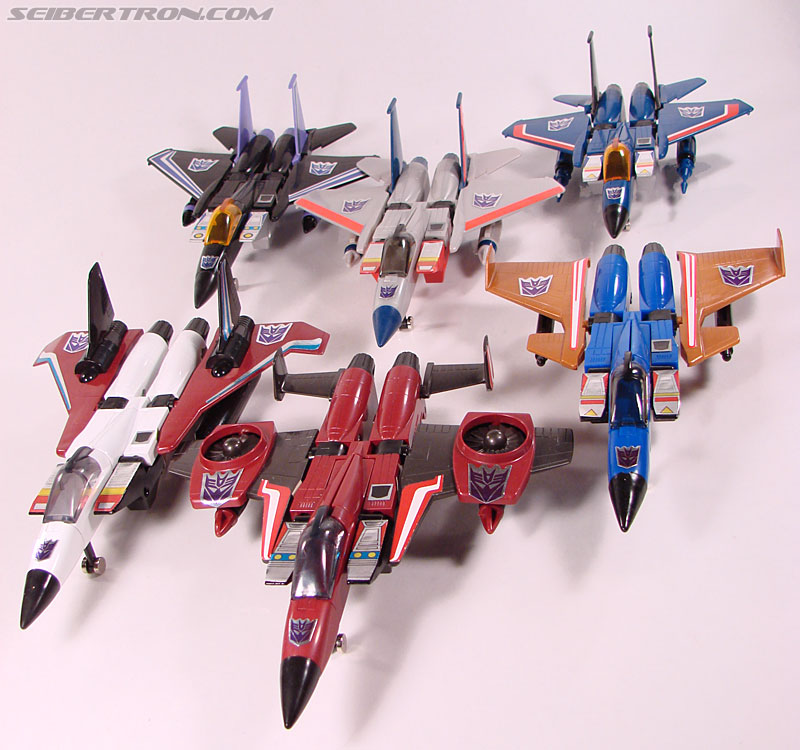 Transformers G1 1985 Ramjet (Image #48 of 168)