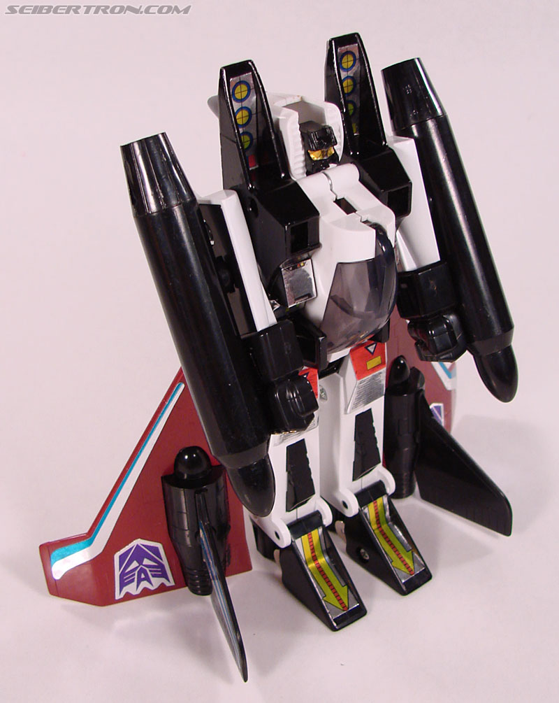 Transformers G1 1985 Ramjet (Image #72 of 168)