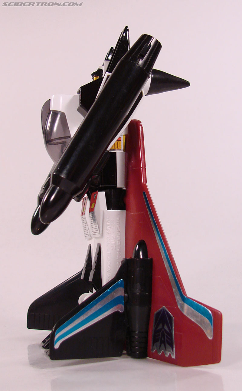 Transformers G1 1985 Ramjet (Image #77 of 168)