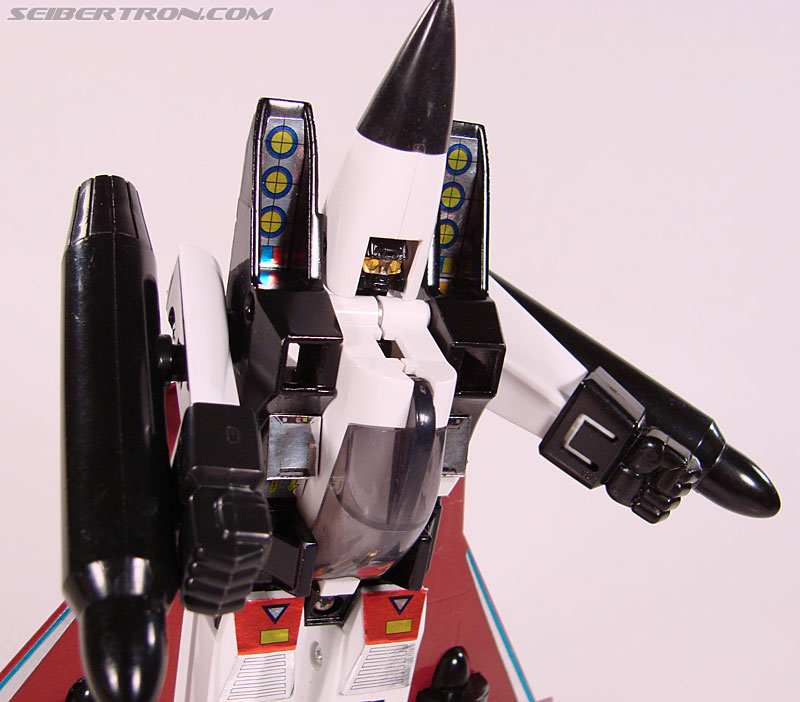Transformers G1 1985 Ramjet (Image #90 of 168)