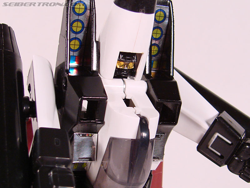 Transformers G1 1985 Ramjet (Image #91 of 168)