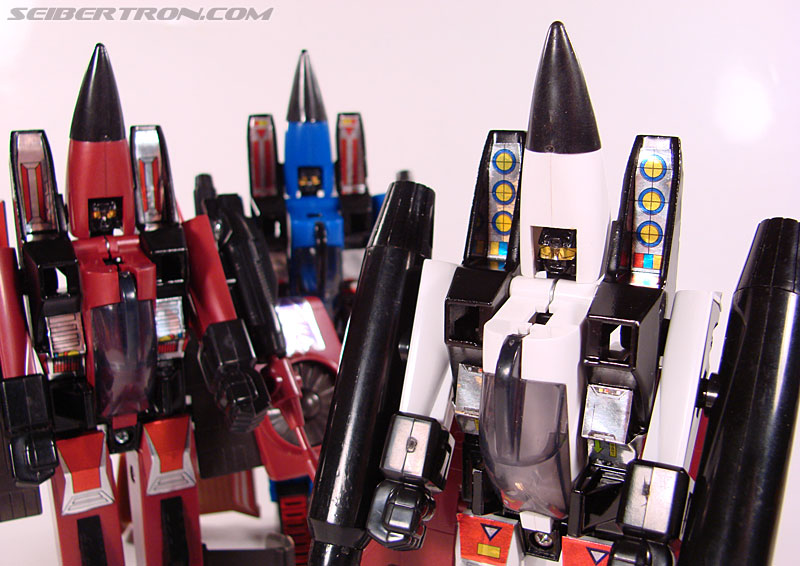 Transformers G1 1985 Ramjet (Image #96 of 168)