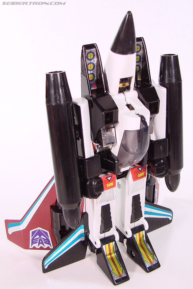 Transformers G1 1985 Ramjet (Image #119 of 168)
