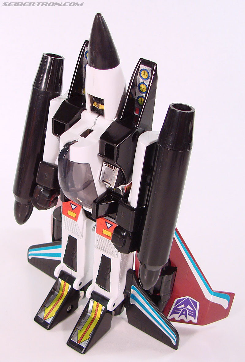 Transformers G1 1985 Ramjet (Image #126 of 168)