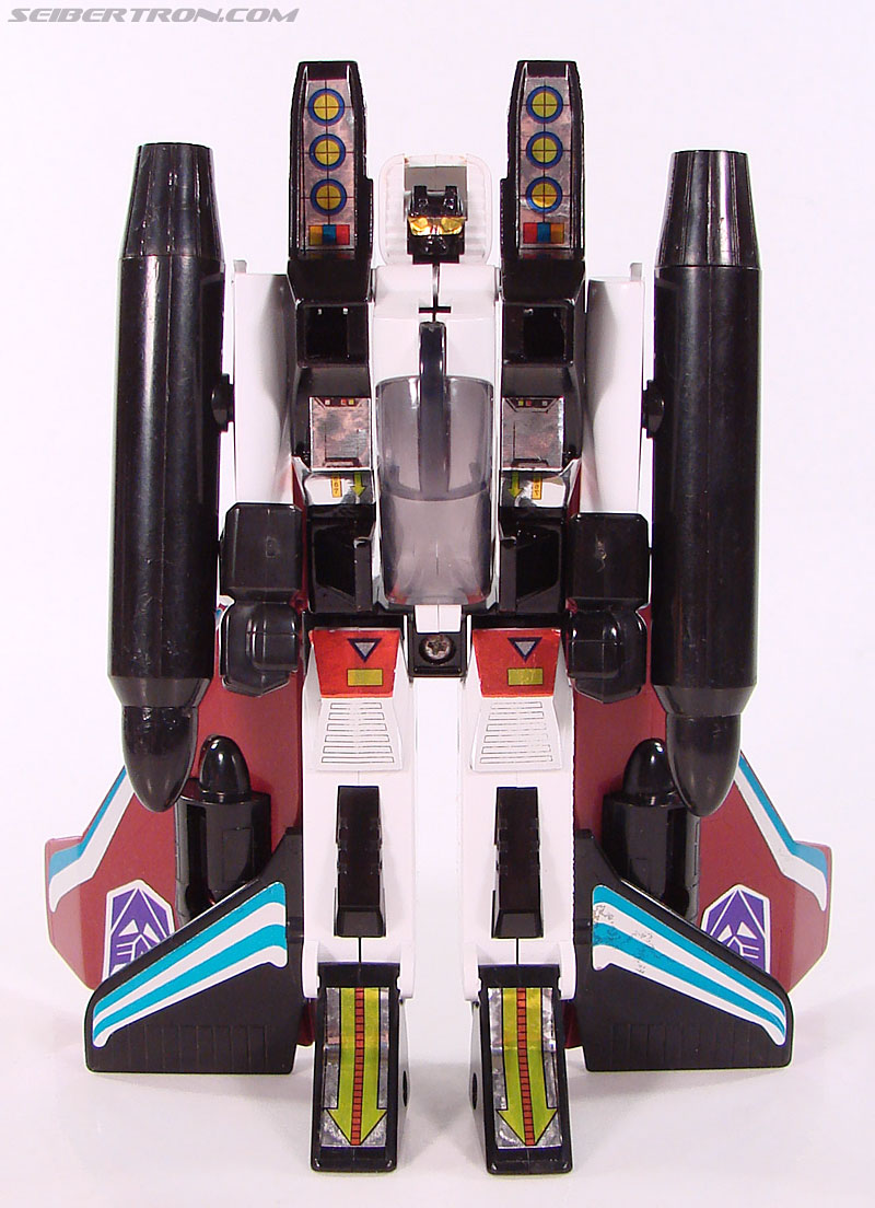 Transformers G1 1985 Ramjet (Image #132 of 168)
