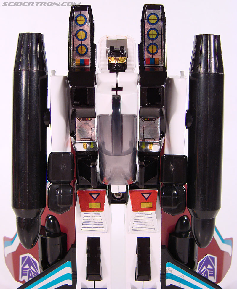 Transformers G1 1985 Ramjet (Image #133 of 168)