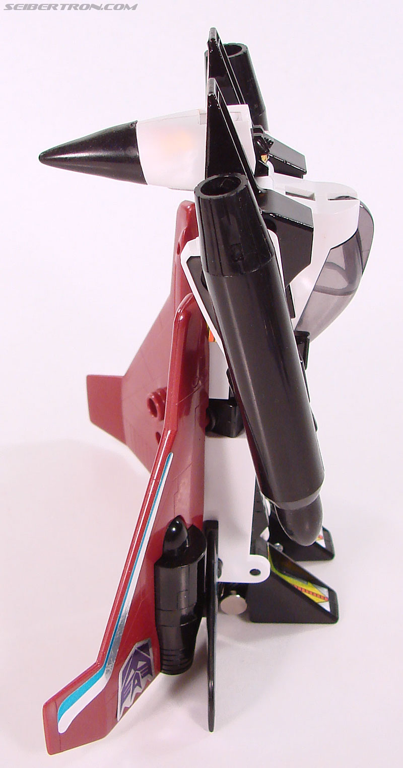 Transformers G1 1985 Ramjet (Image #137 of 168)