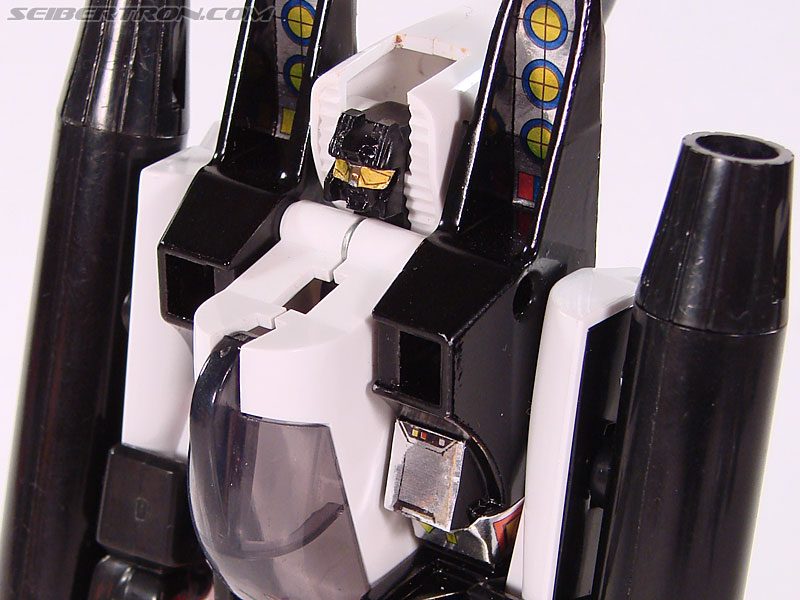 Transformers G1 1985 Ramjet (Image #145 of 168)