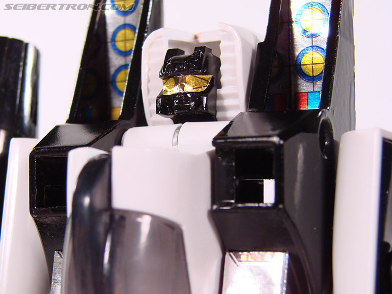 Transformers G1 1985 Ramjet (Image #150 of 168)