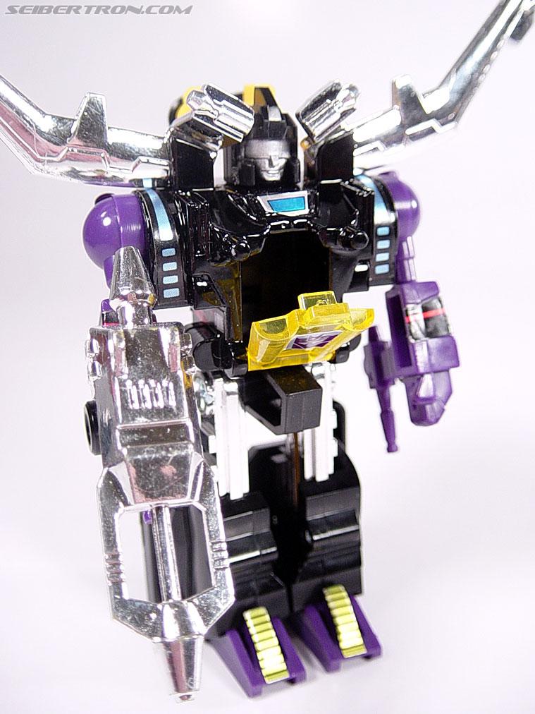 Transformers G1 1985 Shrapnel (Image #43 of 43)