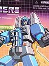 G1 1985 Dirge (Reissue) - Image #1 of 98