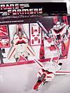 G1 1985 Jetfire - Image #3 of 116