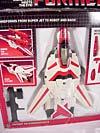 G1 1985 Jetfire - Image #5 of 116