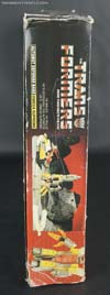 G1 1985 Omega Supreme - Image #8 of 141