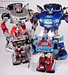 G1 1985 Smokescreen (Reissue) - Image #46 of 46