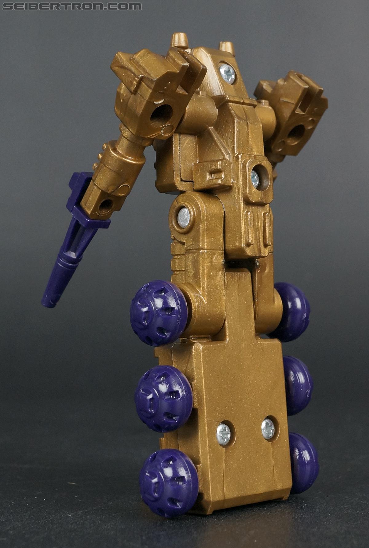 Transformers Super God Masterforce Black Roritchi (Image #53 of 130)