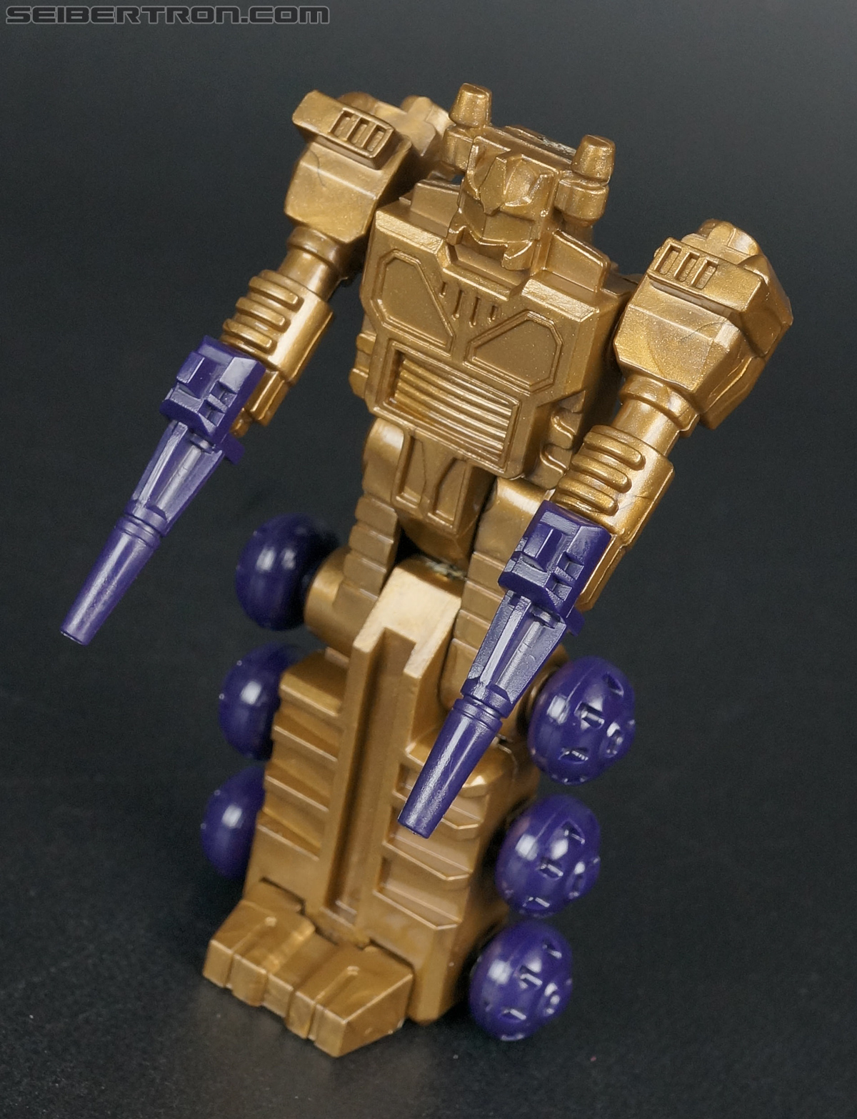 Transformers Super God Masterforce Black Roritchi (Image #56 of 130)