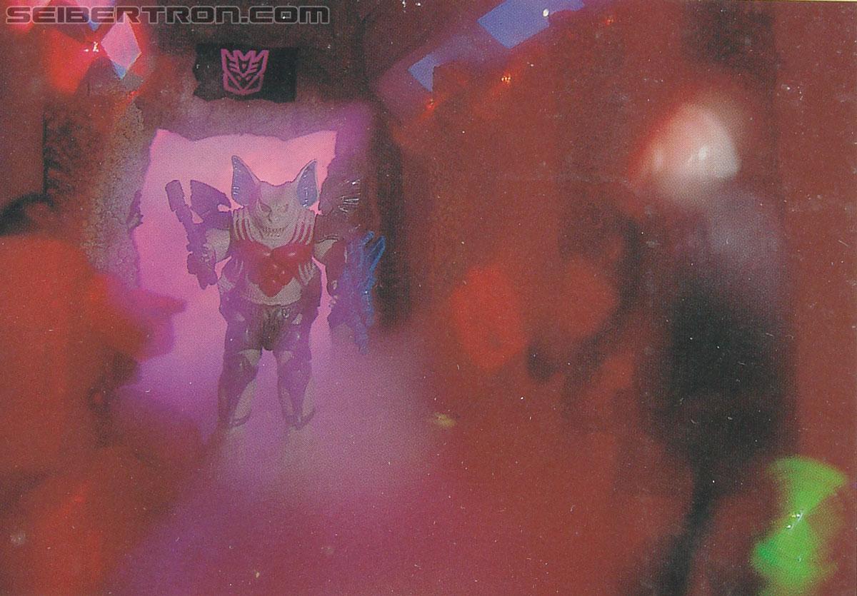 Transformers Super God Masterforce Bomb-Burst (Blood) (Image #23 of 169)