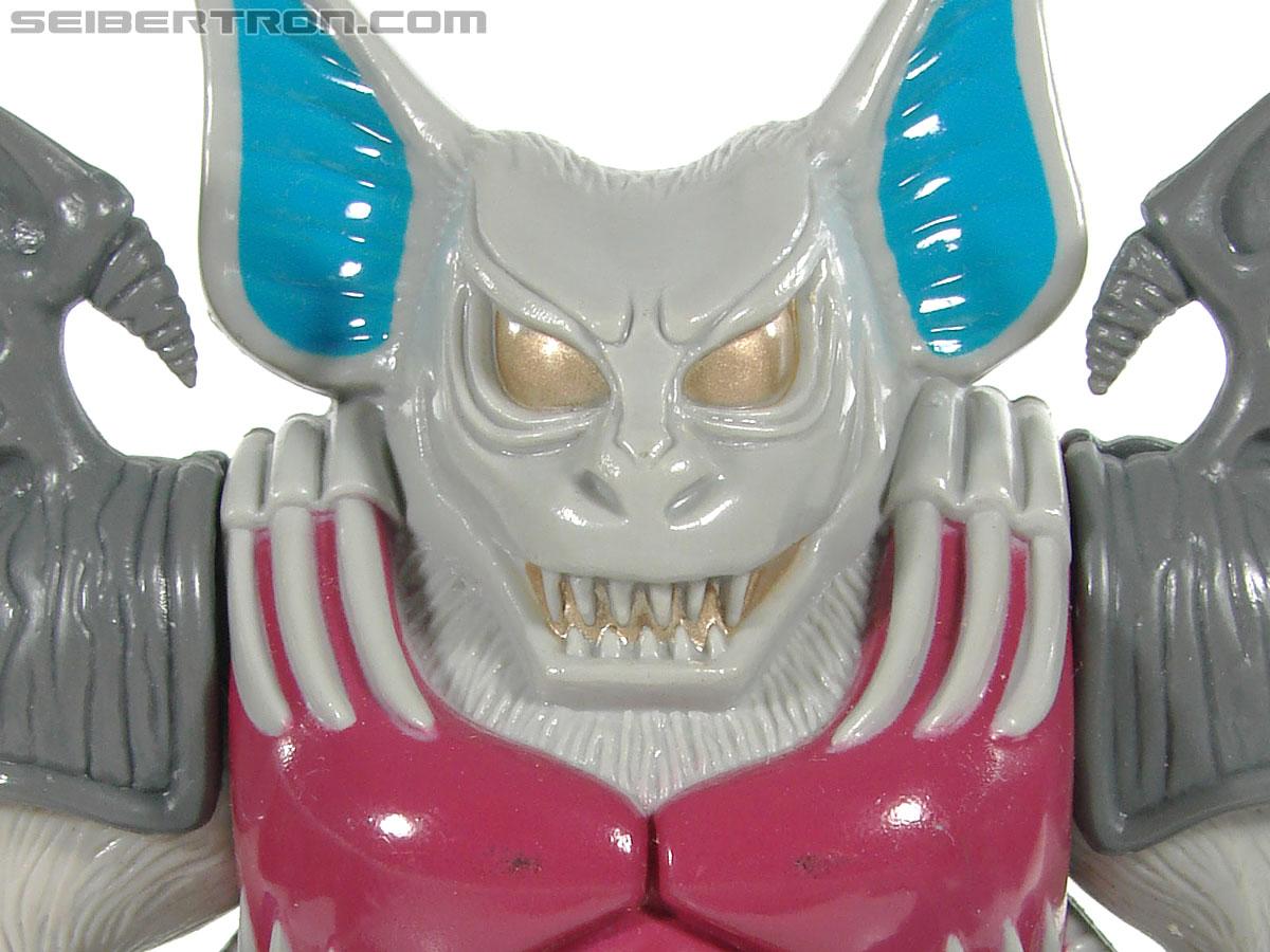 Transformers Super God Masterforce Bomb-Burst (Blood) (Image #35 of 169)