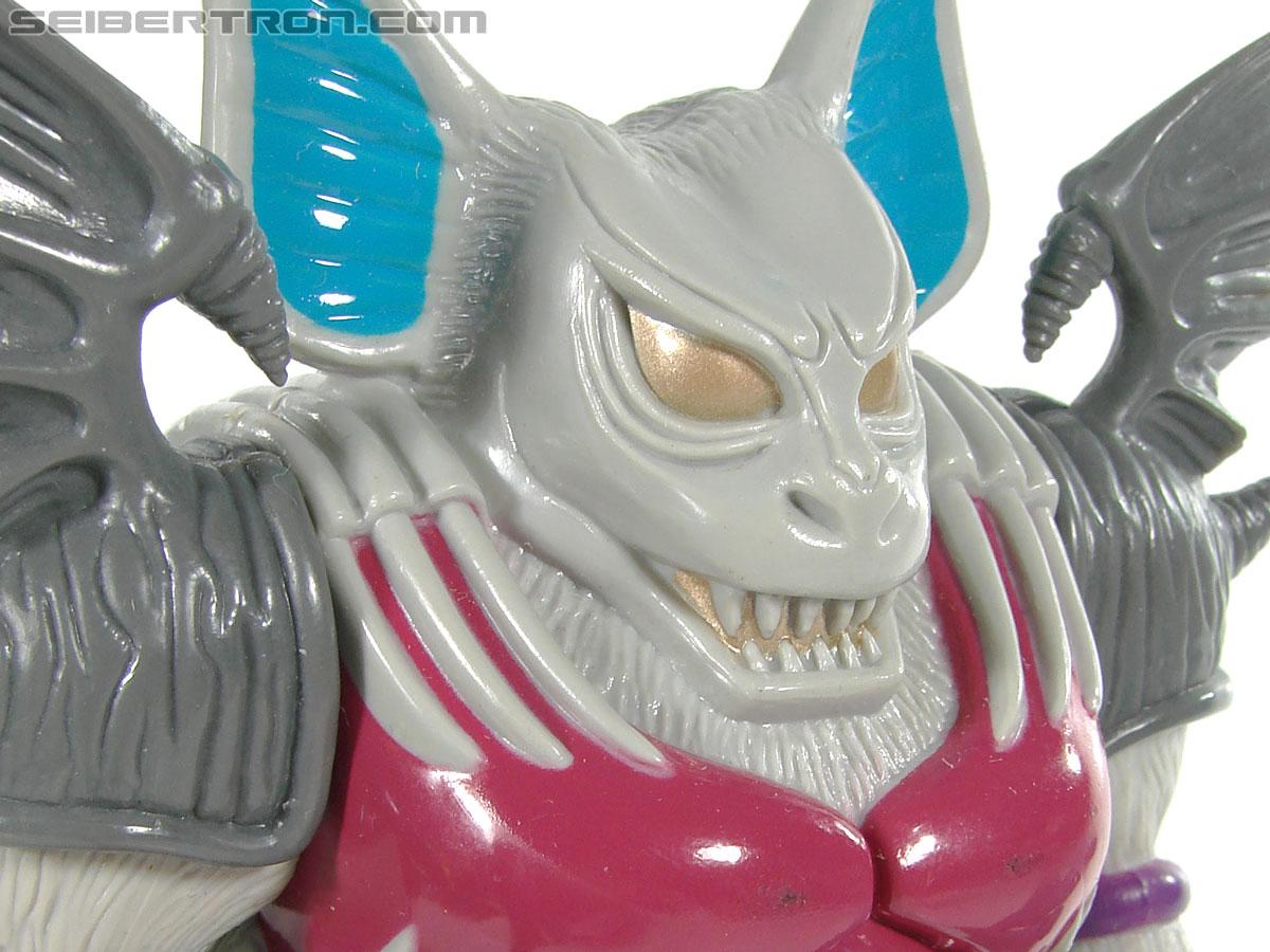 Transformers Super God Masterforce Bomb-Burst (Blood) (Image #37 of 169)