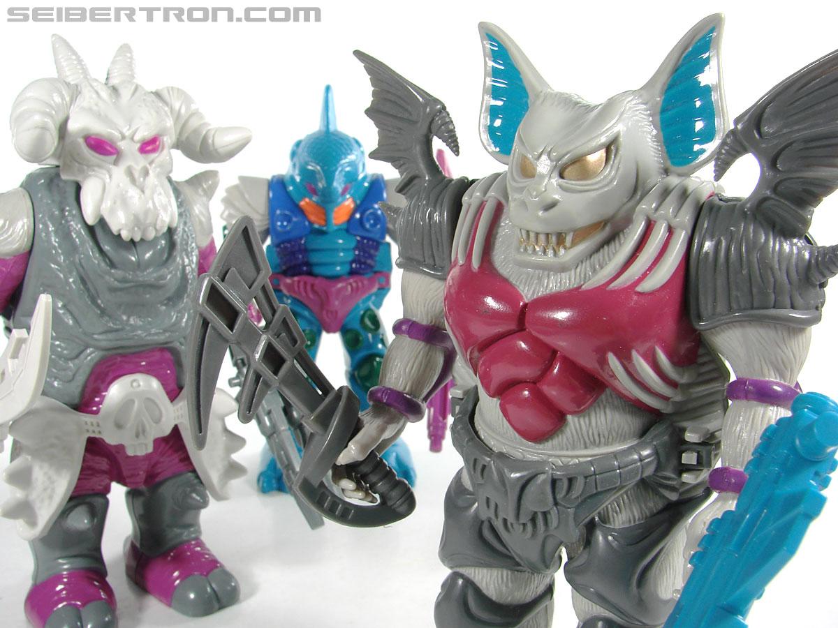 Transformers Super God Masterforce Bomb-Burst (Blood) (Image #66 of 169)