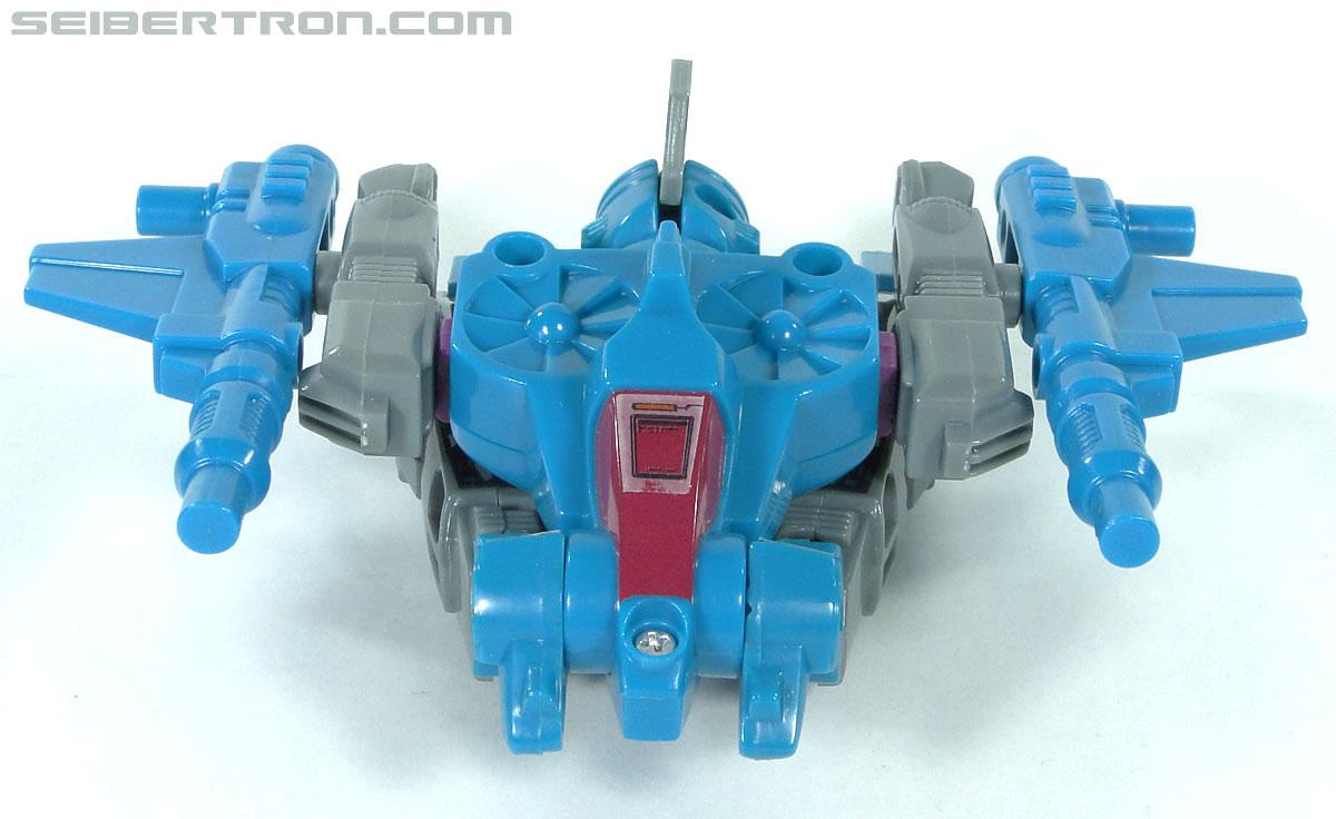 Transformers Super God Masterforce Bomb-Burst (Blood) (Image #75 of 169)
