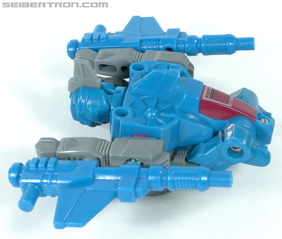 Transformers Super God Masterforce Bomb-Burst (Blood) (Image #78 of 169)