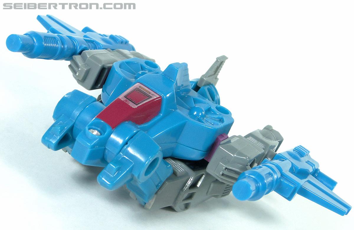 Transformers Super God Masterforce Bomb-Burst (Blood) (Image #86 of 169)