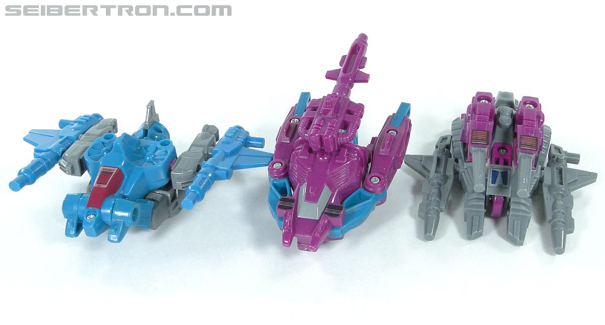 Transformers Super God Masterforce Bomb-Burst (Blood) (Image #88 of 169)