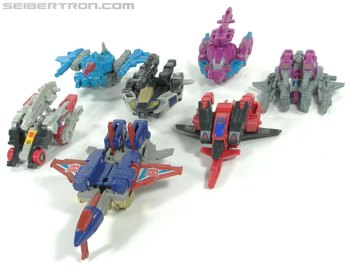Transformers Super God Masterforce Bomb-Burst (Blood) (Image #92 of 169)