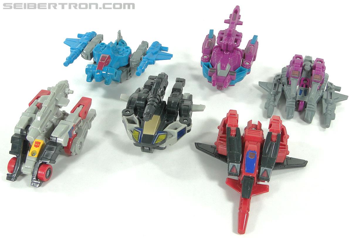 Transformers Super God Masterforce Bomb-Burst (Blood) (Image #93 of 169)